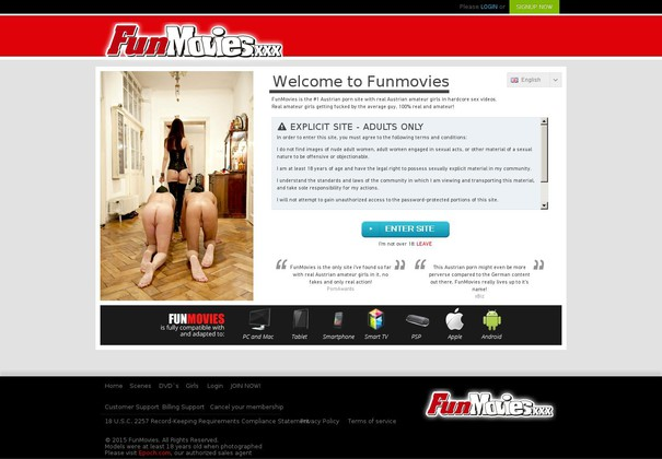 funmovies funmovies.at