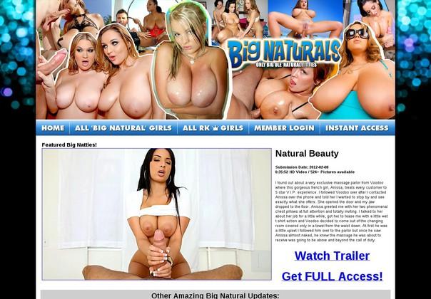 hugetitspass hugetitspass.com