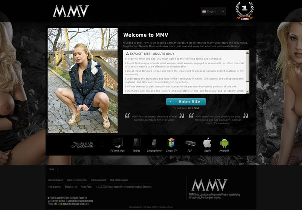 mmvfilms mmvfilms.com