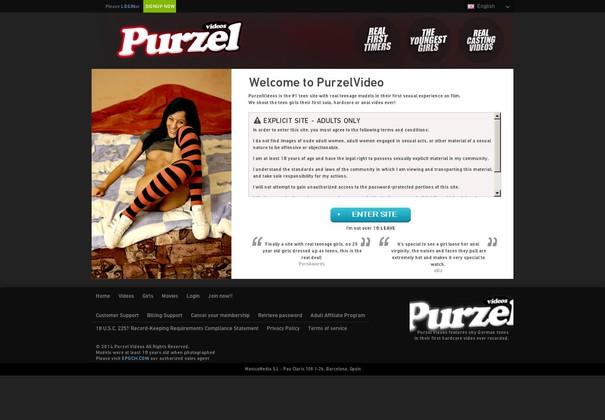 purzelvideos purzelvideos.com