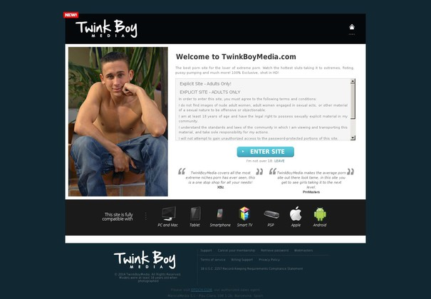 twinkboymedia twinkboymedia.com