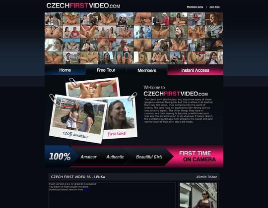 czechfirstvideo.com czechfirstvideo.com