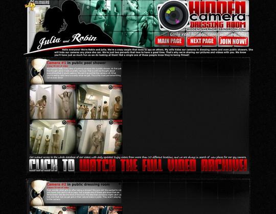 hiddencameradressingroom hiddencameradressingroom.com
