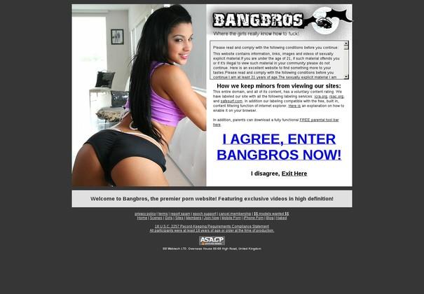 street ranger streetranger.com