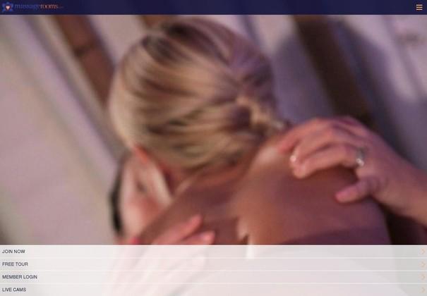 massagerooms.com massagerooms.com