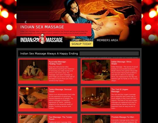 indian sex massage indiansexmassage.com