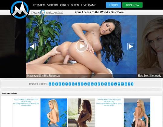 pornmastermind pornmastermind.com