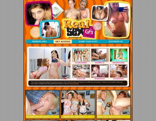 real sex gfs realsexgfs.com