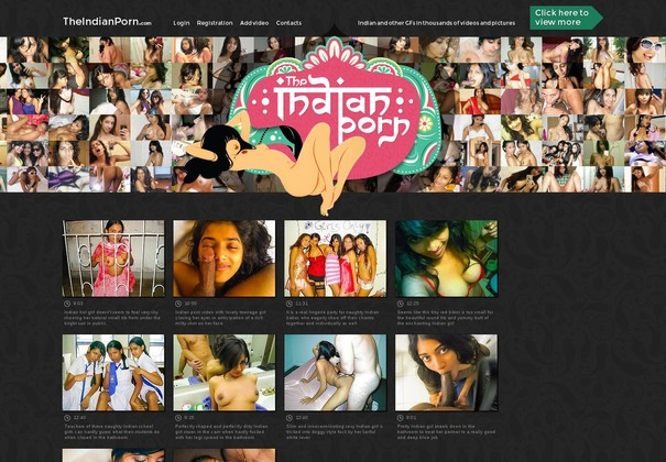 the indian porn theindianporn.com
