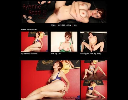 ryanne redd ryanne-redd.com