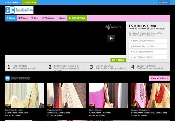 estudioscima.com