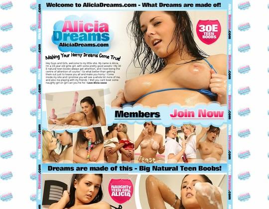 Aliciadreams