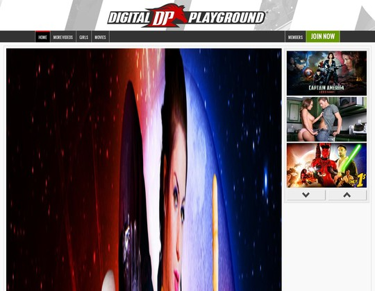 digitalplayground.com