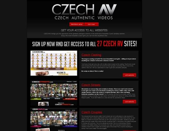 czechorgasm czechorgasm.com