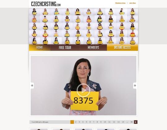 czechcasting.com czechcasting.com