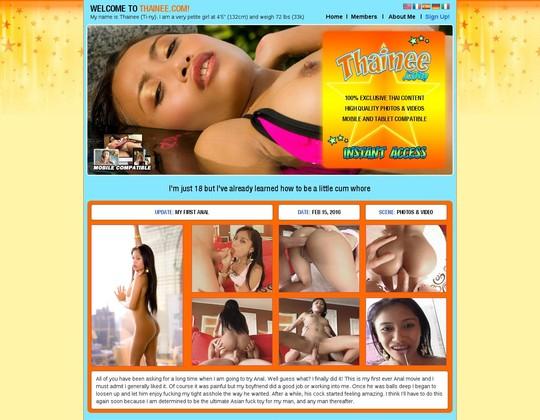 trixie swallows trixieswallows.com